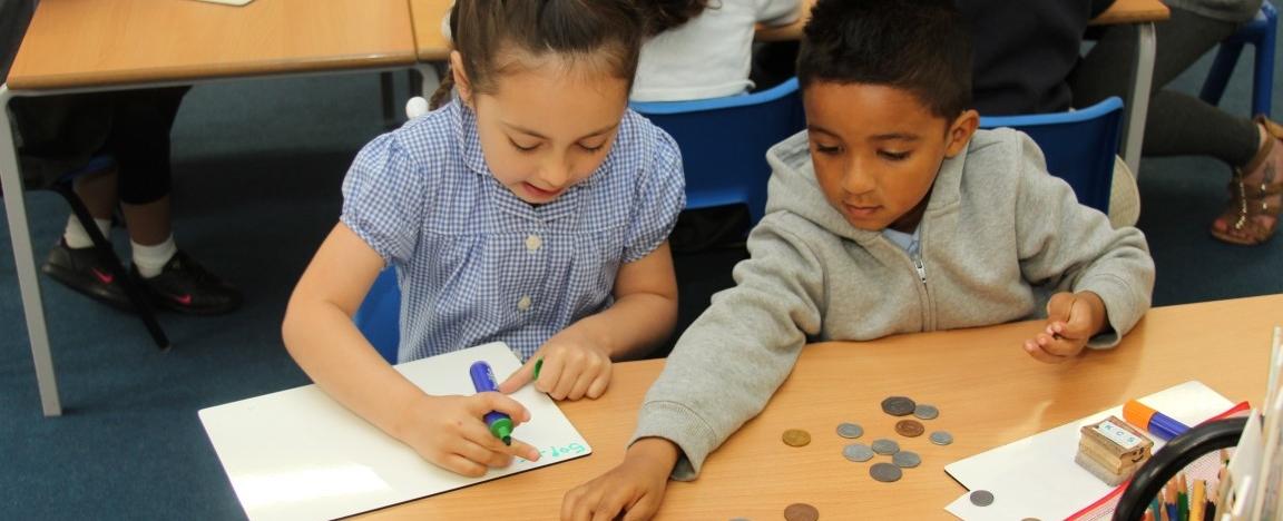 Maths programmes of study wales