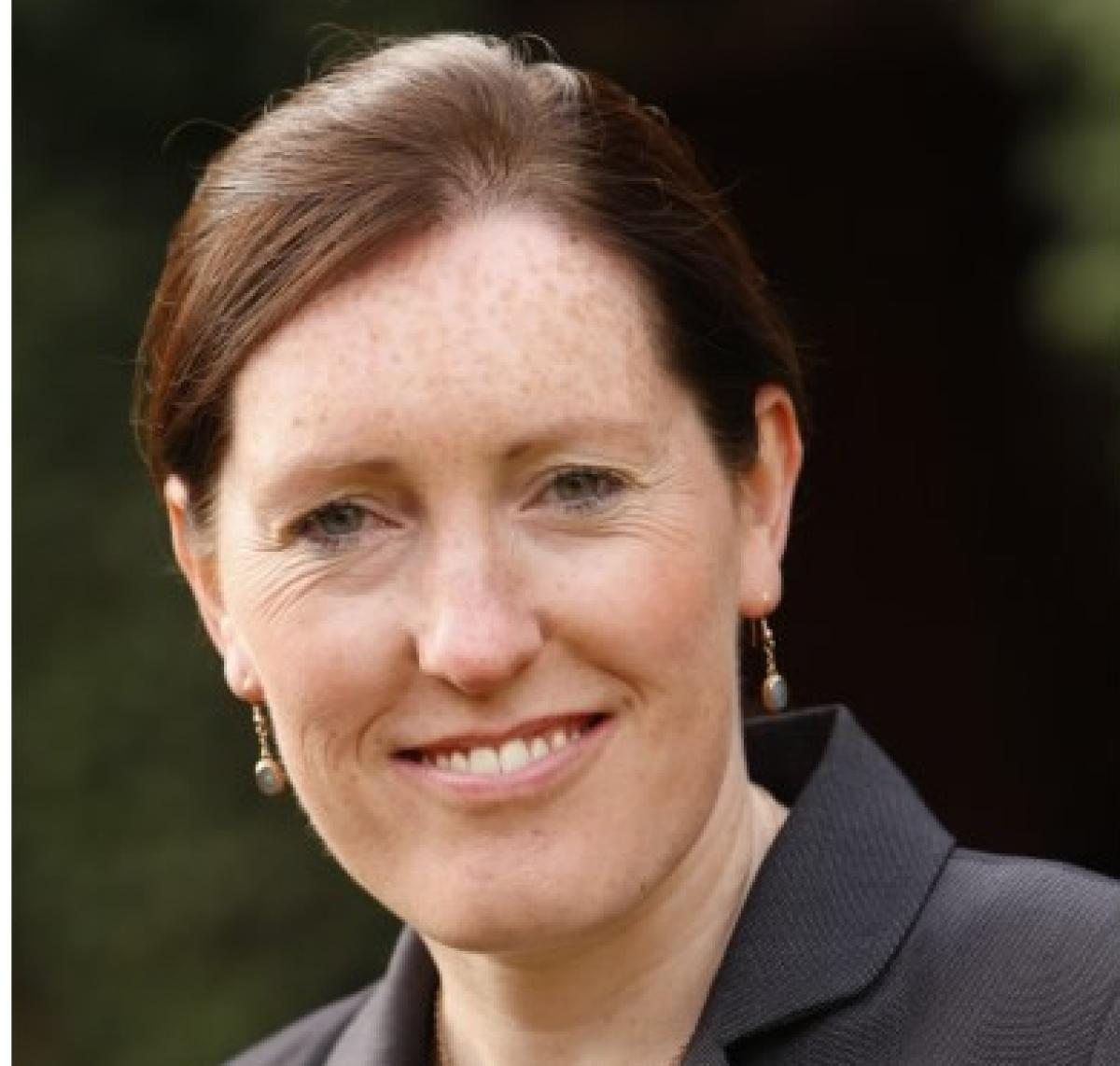Jane Fletcher